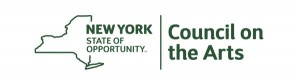 New York State | Council on the Arts